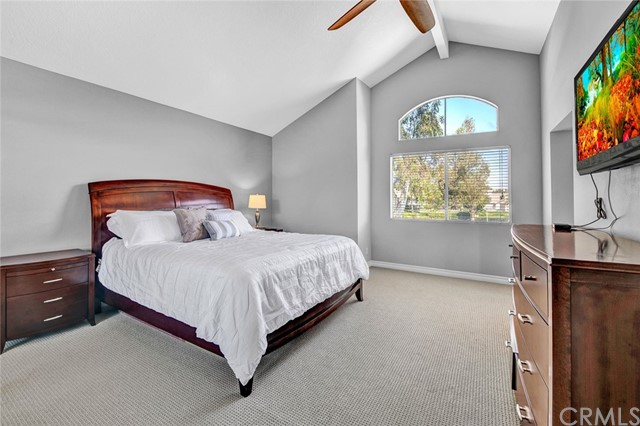 7939 E Timberland Avenue, Orange CA: http://media.crmls.org/medias/aa239cdb-ba88-482a-bd39-04bb47545f26.jpg