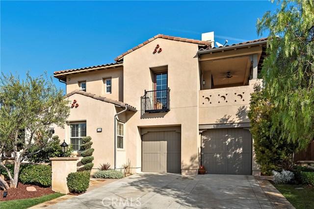 Photo of 34 Michael Road, Ladera Ranch, CA 92694