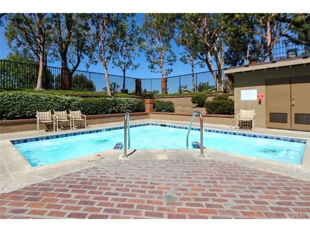 13 Delamesa, Irvine, CA 92620 Photo 54