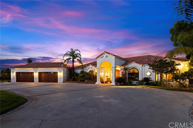 Photo of 25156 Estate Hills Way, Murrieta, CA 92562