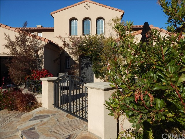 Single Family Home for Rent at 28422 Camino Dimora San Juan Capistrano, California 92675 United States