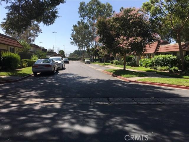 2696 W Almond Tree Ln, Anaheim, CA 92801 Photo 24