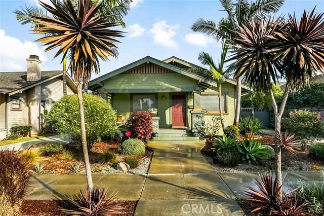 366 Orizaba Av, Long Beach, CA 90814 Photo 1