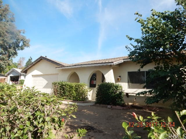 6735 Pasito Avenue , CA 91701 is listed for sale as MLS Listing CV17279164