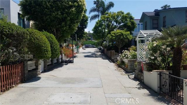 513 5th St, Manhattan Beach, CA 90266 photo 3