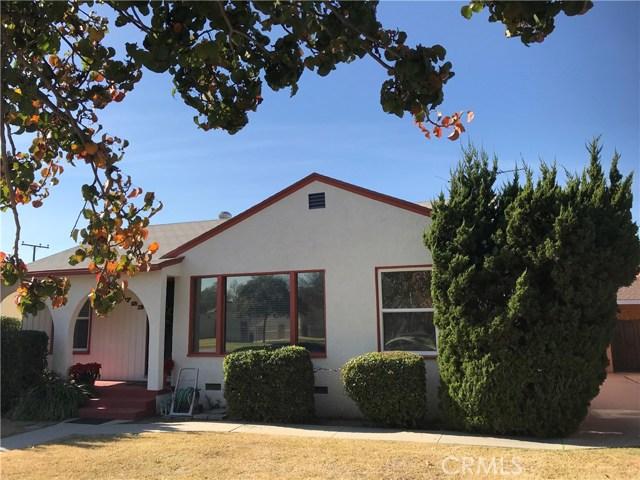 5723 Clark Av, Lakewood, CA 90712 Photo