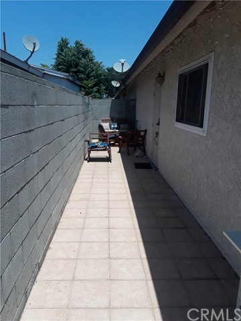 5601 Nelson Street Cypress, CA 90630 - MLS #: RS18144758