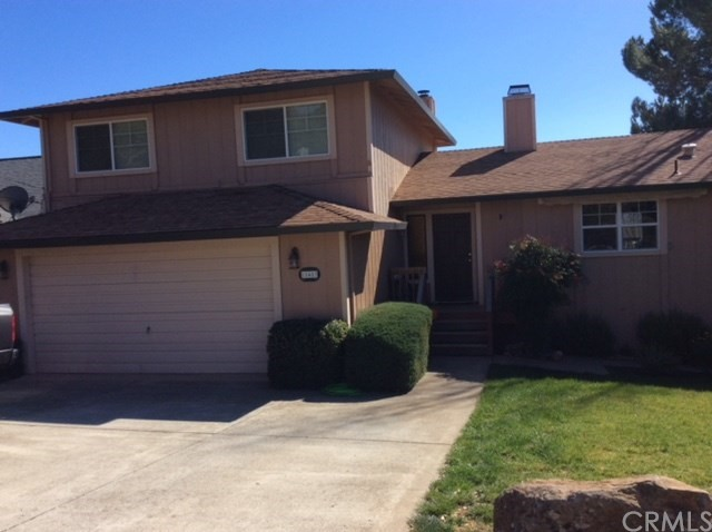 18483 Kentwood Place, Hidden Valley Lake CA: http://media.crmls.org/medias/aa2d8991-abce-4b8b-a811-b0386d1e431f.jpg