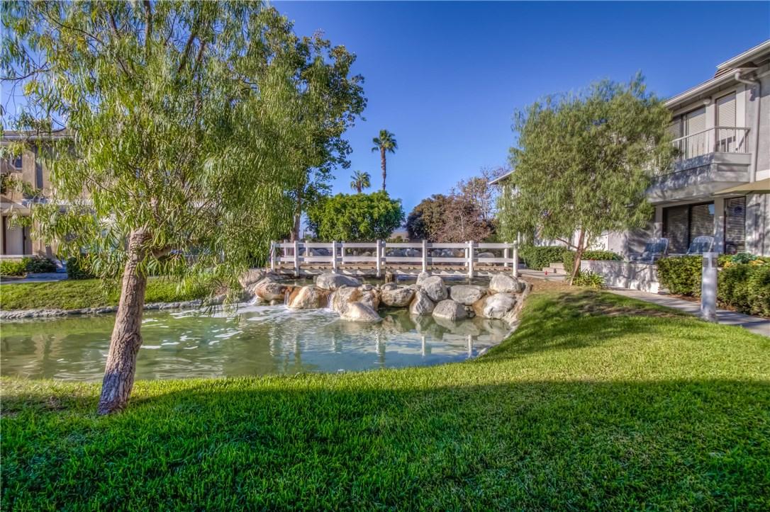 288 S Seneca Cr, Anaheim, CA 92805 Photo 1