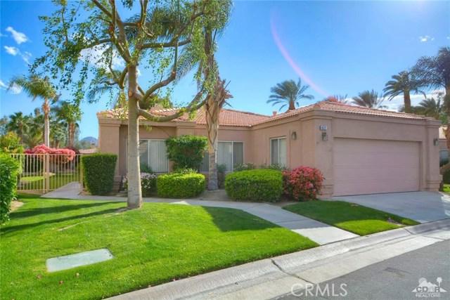 48211 Vista De Nopal La Quinta, CA 92253 is listed for sale as MLS Listing 216026756DA