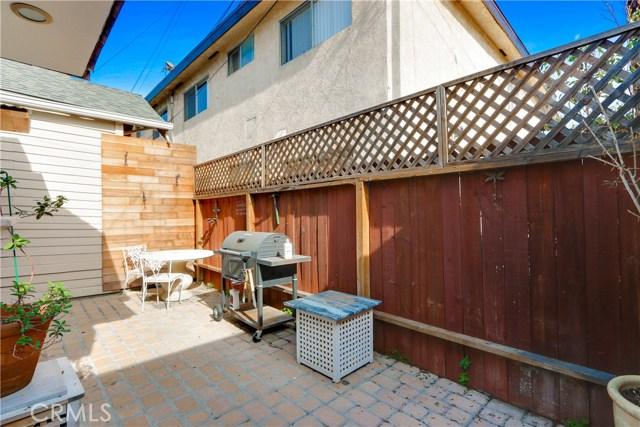 442 Bonito Av, Long Beach, CA 90802 Photo 11