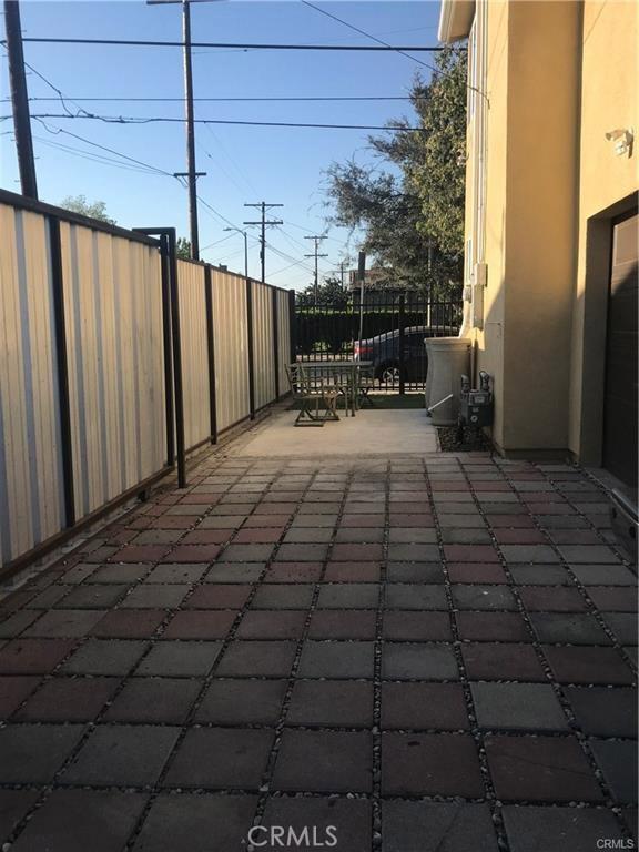 1950 E 97th St, Los Angeles, CA 90002 Photo 15