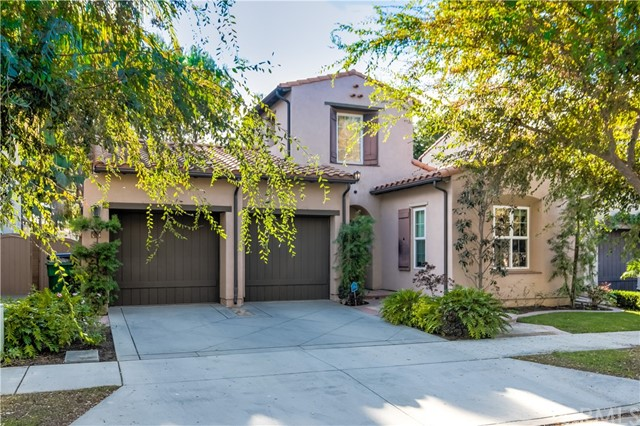 48 Secret Garden, Irvine, CA 92620 Photo