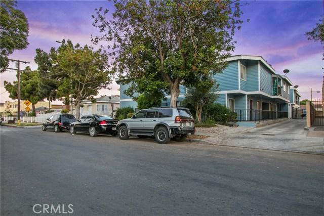1432 W 227th St 7, Torrance, CA 90501