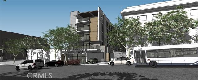177 E Del Mar Boulevard Pasadena, CA 91105 - MLS #: TR17274058