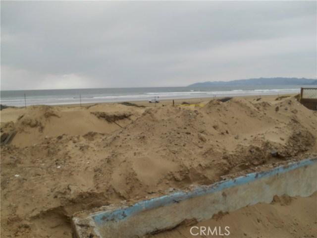 1358 Strand Way, Oceano CA: http://media.crmls.org/medias/aa34243c-7cf1-4714-8603-ef6974cce4fa.jpg