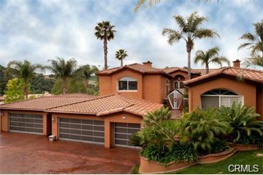 Real Estate for Sale, ListingId: 36768358, Chino Hills,CA91709
