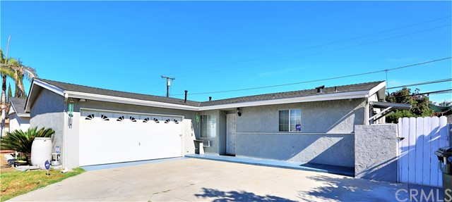 , CA  is listed for sale as MLS Listing WS18239040