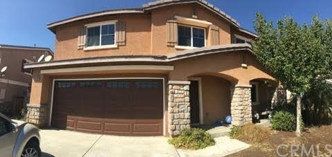 53196 Iceberg Street Lake Elsinore, CA 92532 is listed for sale as MLS Listing PW16189455