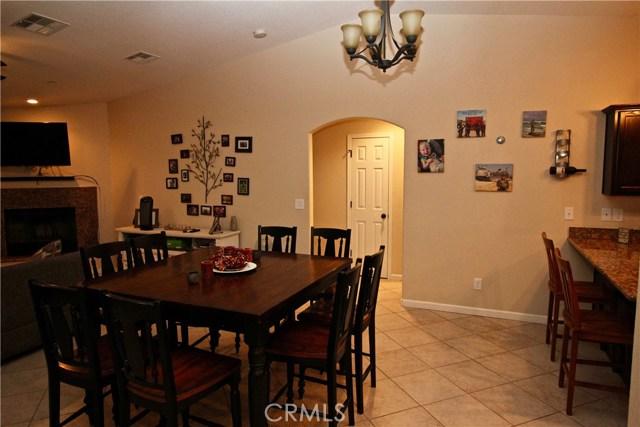6639 Pine Spring Avenue 29 Palms, CA 92277 - MLS #: JT18041213
