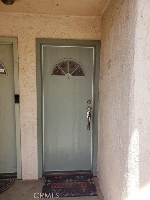 1400 W Edgehill Road, San Bernardino CA: http://media.crmls.org/medias/aa3ad78e-2329-4838-b765-e518b3f5b855.jpg