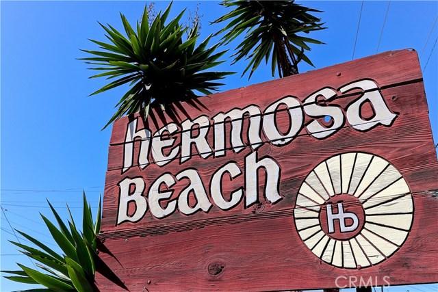 2840 Amby Pl, Hermosa Beach, CA 90254 photo 12