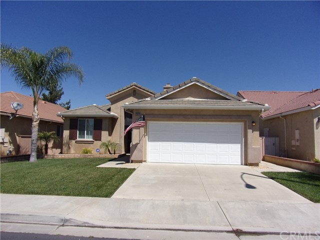 28310 Grandview Drive,Moreno Valley,CA 92555, USA