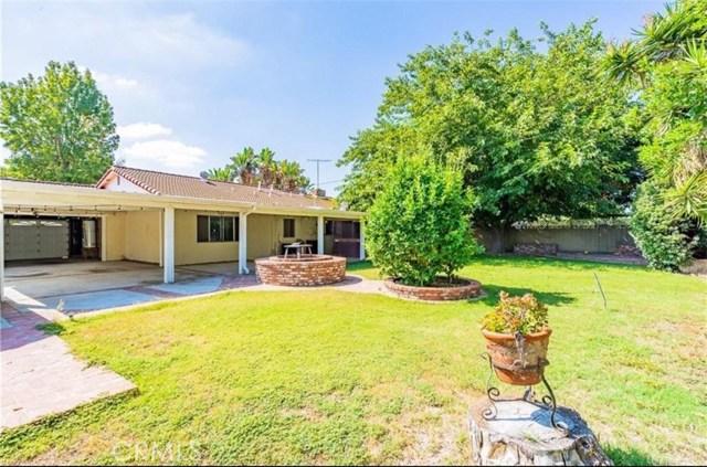 2209 E North Redwood Dr, Anaheim, CA 92806 Photo 11