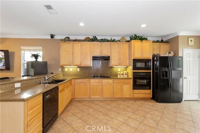 11854 Cedarbrook Place, Rancho Cucamonga CA: http://media.crmls.org/medias/aa3e147d-95b5-4eec-8012-55bf49993460.jpg