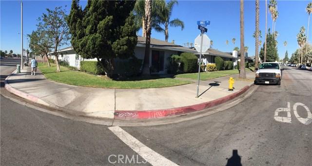 1181 S Belhaven St, Anaheim, CA 92806 Photo