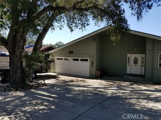 8802 Deer Trail Court, Bradley, CA 93426