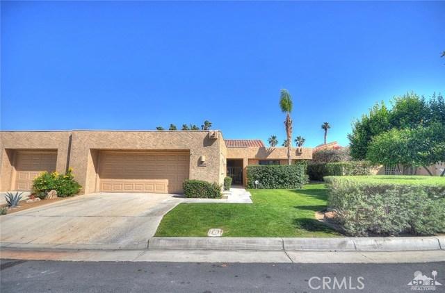 73159 Ajo Lane, Palm Desert, CA 92260