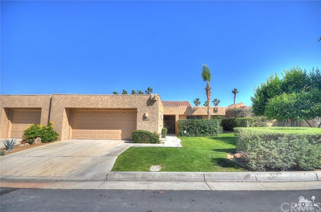 73159 Ajo Lane, Palm Desert, CA, 92260