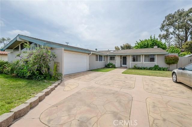 832 E Mill Street, Santa Maria, CA 93454