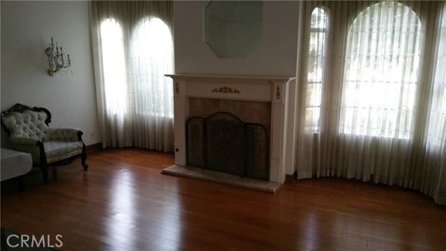 488 W Naomi Avenue Arcadia, CA 91007 - MLS #: WS17180801