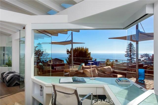 175 Dumond Drive Laguna Beach, CA 92651 - MLS #: NP17058077