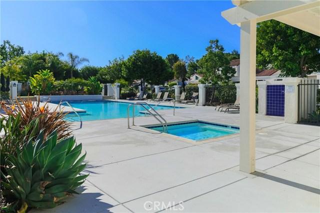 104 Navarre, Irvine, CA 92612 Photo 26