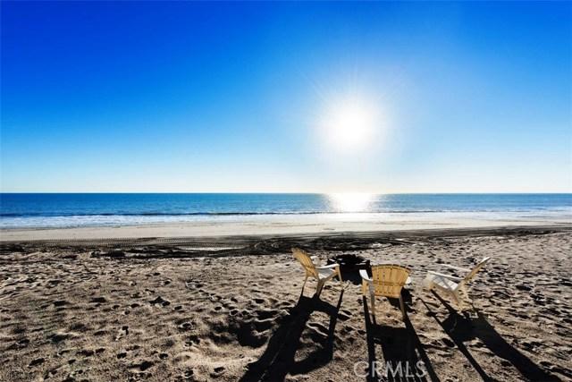 35301 Beach Road Dana Point, CA 92624 - MLS #: OC17012621