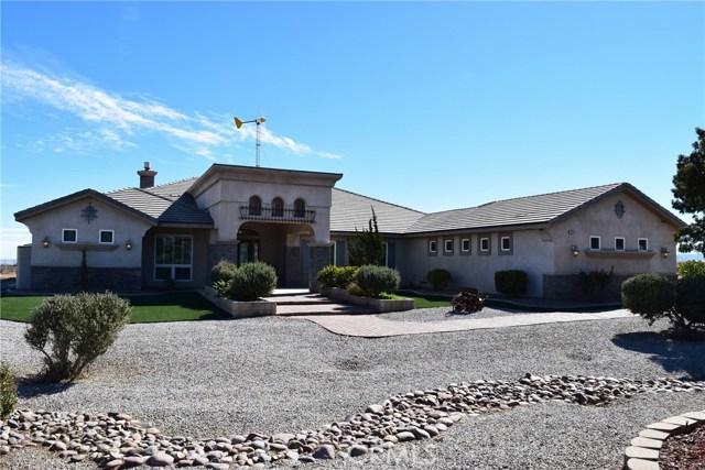 7575 Coleridge Road Oak Hills, CA 92344 is listed for sale as MLS Listing CV16720899