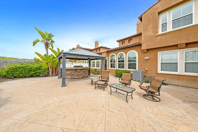 Photo of 46 Paseo Vista, San Clemente, CA 92673