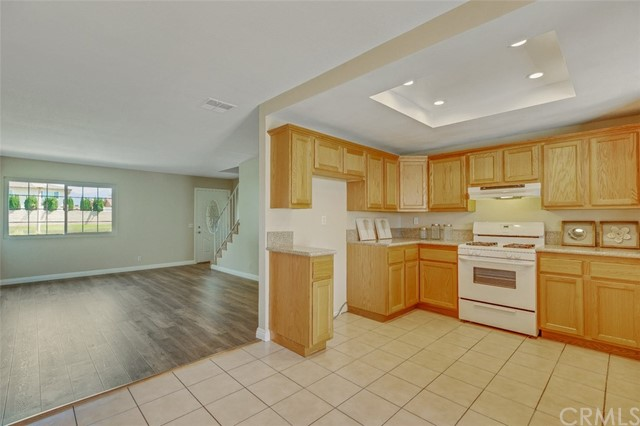 13251 Obrion Place Unit B Chino, CA 91710 - MLS #: WS18189499