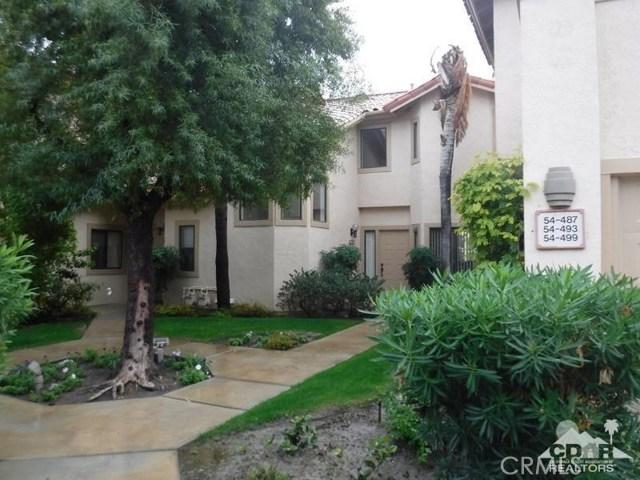 54493 Tanglewood, La Quinta CA: http://media.crmls.org/medias/aa449550-e4cd-4151-a1f1-cef22beabe43.jpg