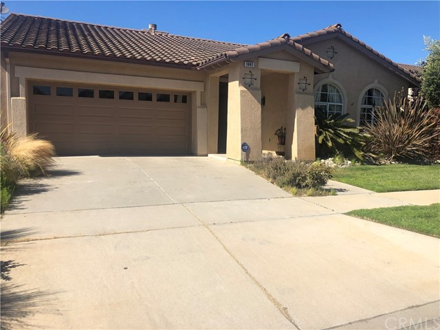1441 Bethel Ln, Santa Maria, CA 93458 Photo