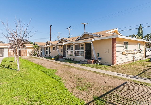 213 W Guinida Ln, Anaheim, CA 92805 Photo 1