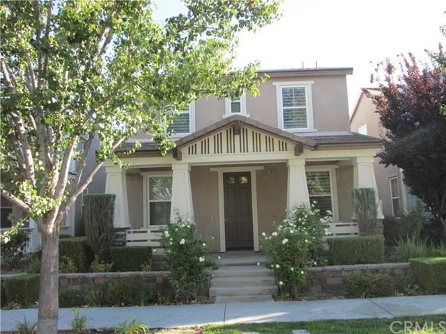 Photo of 28918  Lakefront Road, Temecula Temecula Wine Country real estate for sale