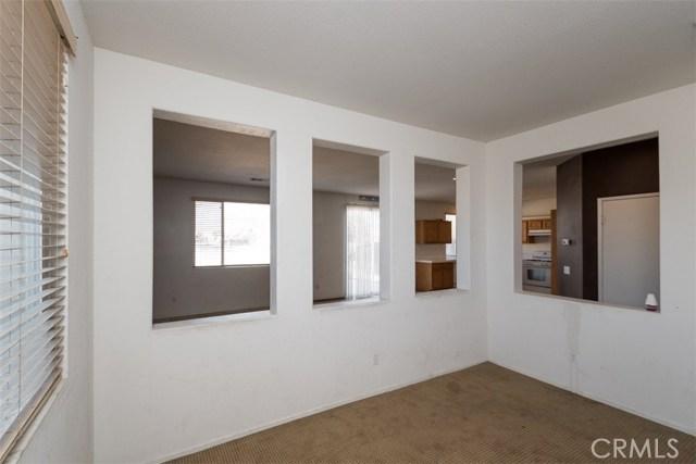 1211 Pardee Street San Jacinto, CA 92582 - MLS #: IV18011987