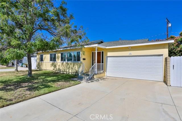 1186 N Arbor St, Anaheim, CA 92801 Photo 38