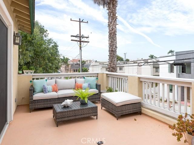 1808 Green Ln, Redondo Beach, CA 90278 photo 4
