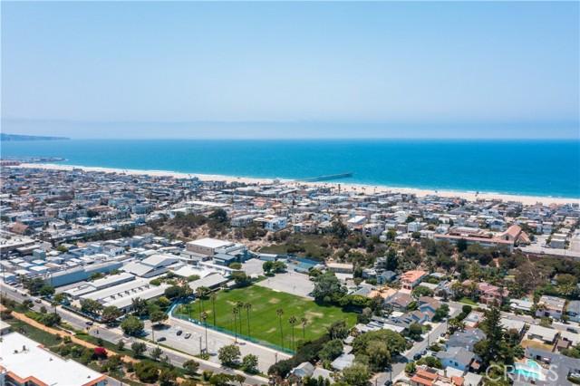 1008 21st St, Hermosa Beach, CA 90254 photo 52