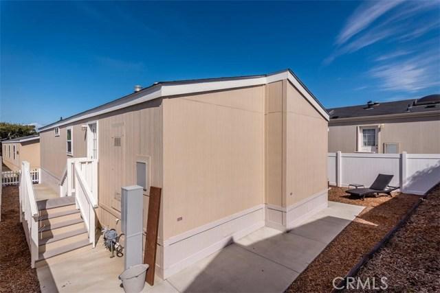 1701 Los Osos Valley Road, Los Osos CA: http://media.crmls.org/medias/aa4cb7ed-c3d2-414f-889f-a203e15f9874.jpg